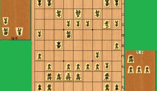 第67回NHK杯 1回戦第3局 解説記 ~終盤編~