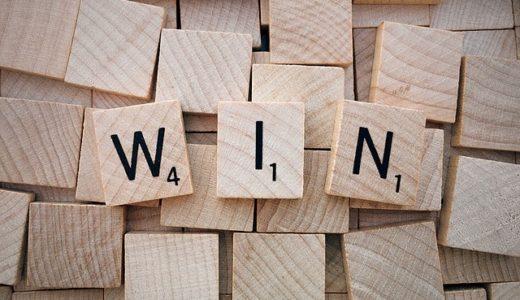 藤井聡太四段から読み解く、勝利の法則