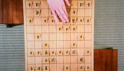 ~劇的な幕切れ~ 第68回NHK杯解説記 及川拓馬六段VS加藤桃子女王