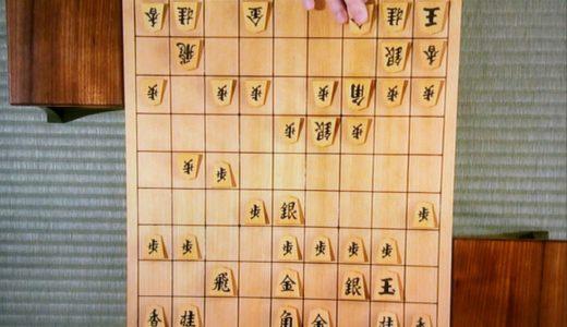 ~200手越えの大激闘~ 第68回NHK杯解説記 杉本和陽四段VS斎藤慎太郎七段(前編)