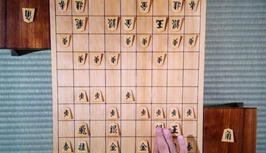 ~攻め駒を負担にする指し回し~ 第68回NHK杯解説記 佐藤康光九段VS塚田泰明九段