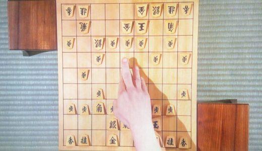 ~玉の接近戦は、王手を掛けろ!~ 第68回NHK杯解説記 今泉健司四段VS藤井聡太七段