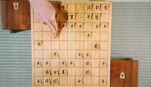 ~意表の仕掛け~ 第68回NHK杯解説記 中村太地王座VS横山泰明六段