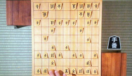~永世名人対決!~ 第68回NHK杯解説記 森内俊之九段VS谷川浩司九段