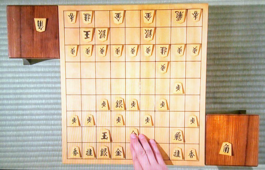NHK杯久保