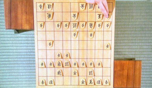 第69回NHK杯 菅井竜也七段VS永瀬拓矢叡王戦の解説記