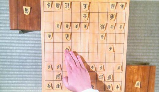 第69回NHK杯 橋本崇載八段VS大石直嗣七段戦の解説記