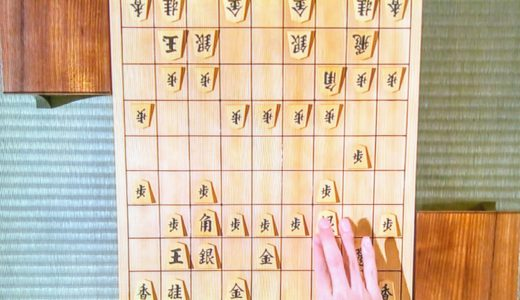 第69回NHK杯 稲葉陽八段VS里見香奈女流五冠戦の解説記