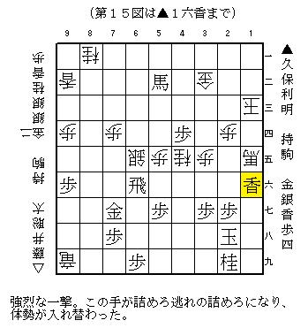 NHK 藤井聡太