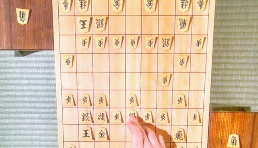 第69回NHK杯 佐藤康光九段VS安用寺孝功六段戦の解説記