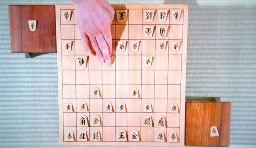 第69回NHK杯 近藤誠也六段VS深浦康市九段戦の解説記