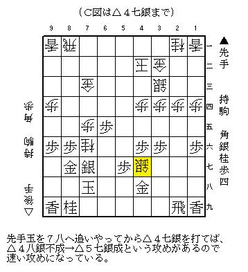 NHK 斎藤